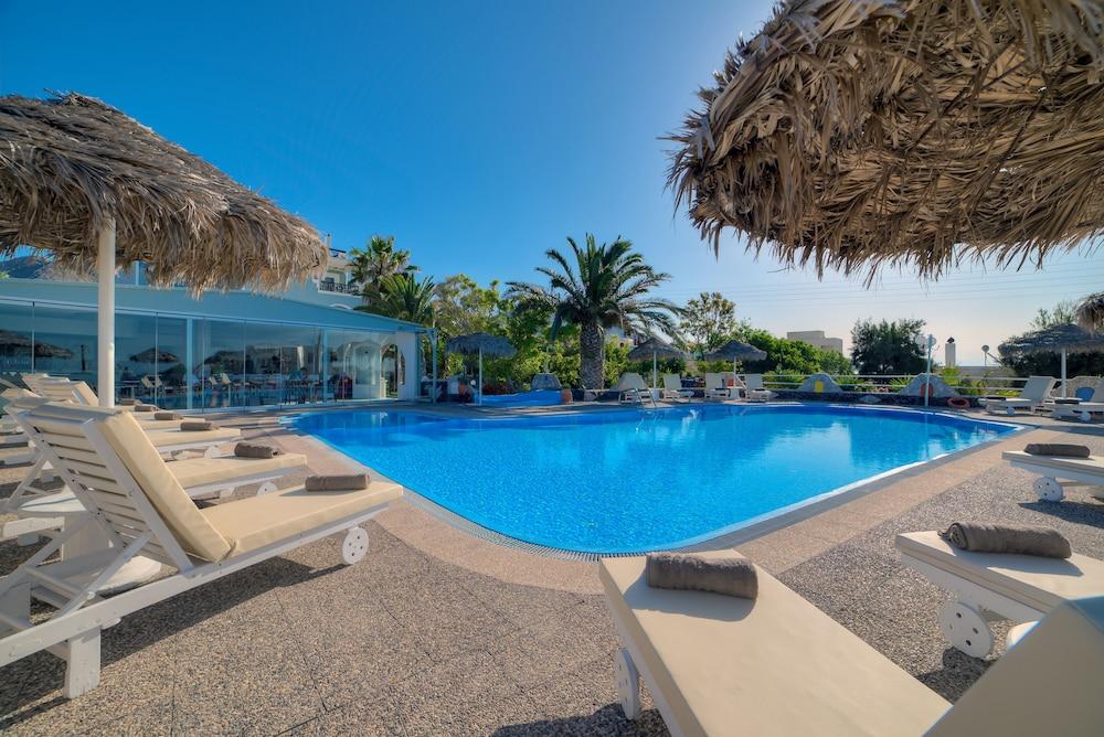 Villa Olympia, Imagem em destaque