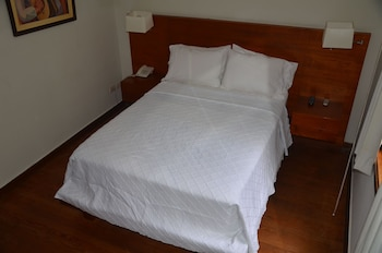 Superior Room (Single Use)