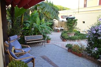 Hotel - Hotel Soggiorno Athena