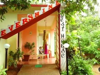 Hotel - Evershine Guest House
