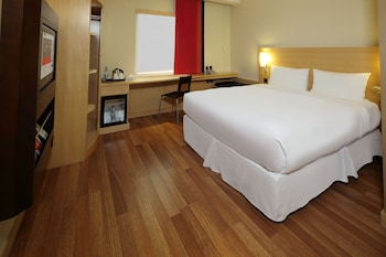 ibis Riyadh Olaya Street - Guestroom  - #0