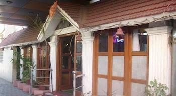 Hotel - Hotel Manickam Grand