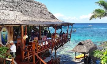 Hotel - Blue Angel Resort