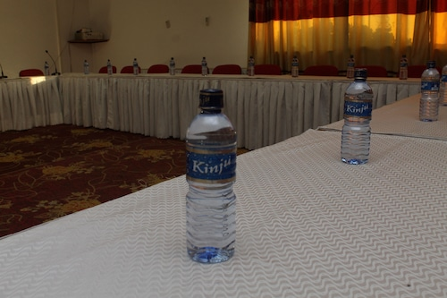 . Hotel Dolce Vita Resort