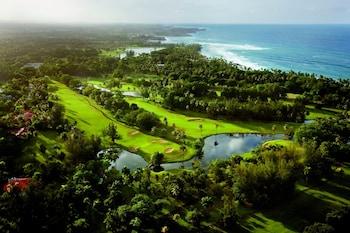 Dorado Beach, A Ritz-Carlton R..