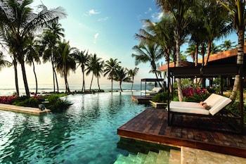 Hotel - Dorado Beach, a Ritz-Carlton Reserve