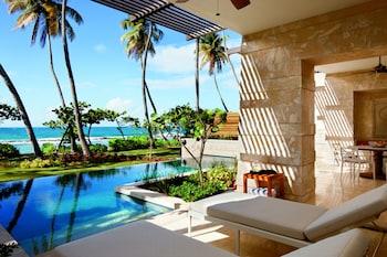 Suite, 2 Bedrooms, Beachfront (East Beach, Ground Floor)