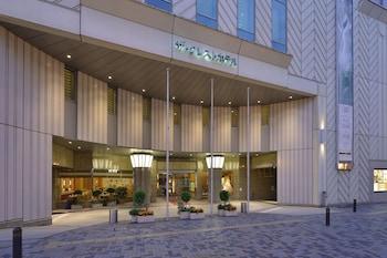 Hotel - The Crest Hotel Kashiwa (Imperial Hotel Group)