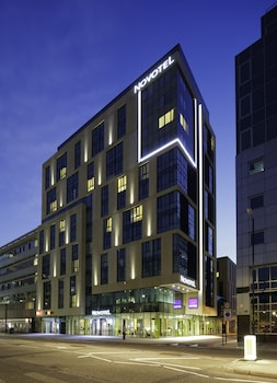 Hotel - ibis London Blackfriars