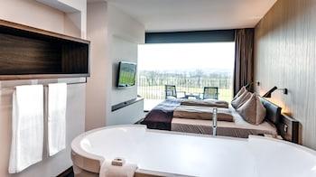 Hotel - Wellnesshotel Golf Panorama