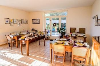 アカーザミーア ワイン リゾート - ボルゴ サレッラ