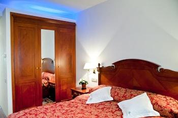ホテル ベイフィン