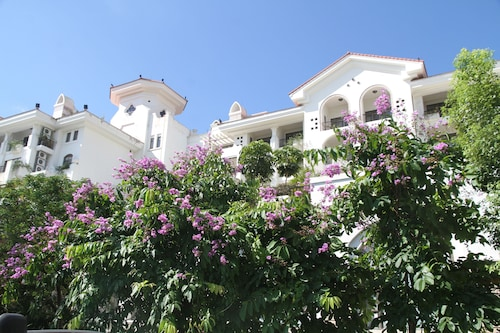 Country Garden Phoenix Hotel Zhaoqing, Zhaoqing