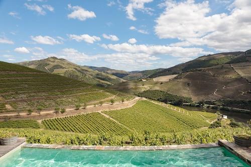 . Quinta Nova Winery House - Relais & Châteaux