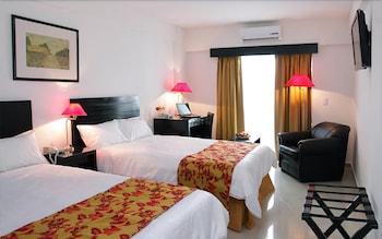 Hotel - San Telmo Flats
