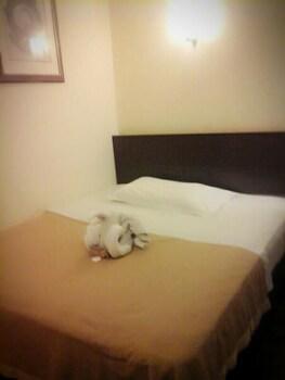 ソー ホテル