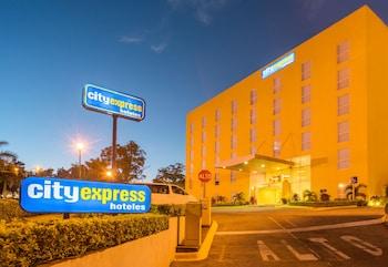 Hotel - City Express San Jose Airport