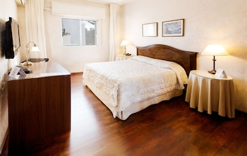 Hotel - Ermitage Hotel