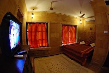 Hotel - Hotel Nirmal Haveli
