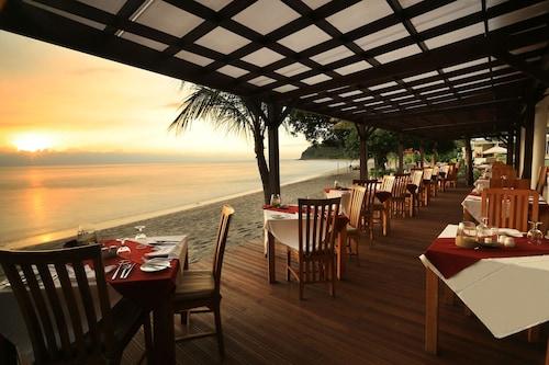 . Living Asia Resort & Spa