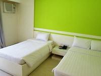 Apple Tree Hotel Cagayan de Oro