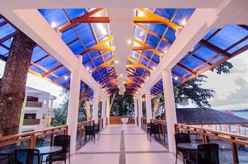 Apple Tree Hotel Cagayan de Oro Hotel Interior