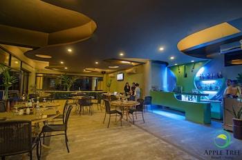 Apple Tree Hotel Cagayan de Oro Restaurant