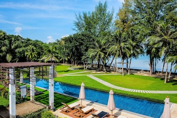 Hotel - The Mangrove Panwa Phuket Resort