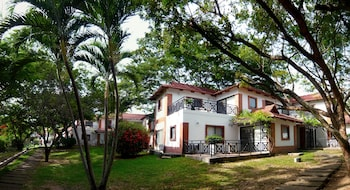 Hotel On Vacation Girardot Resort