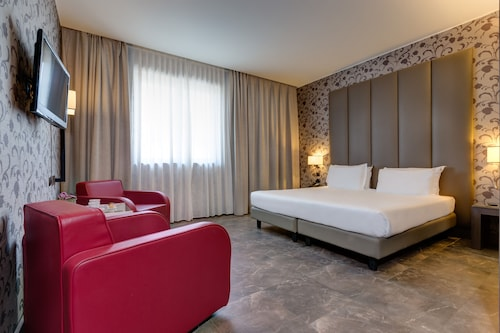 __{offers.Best_flights}__ Klima Hotel Milano Fiere