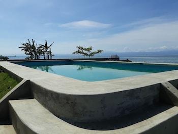 Days Hotel Cebu - Toledo Featured Image