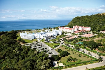 Hotel - Hotel Riu Palace Costa Rica - All Inclusive