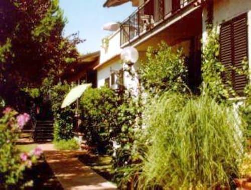 Residence al Lago, Perugia