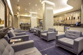 ザ マズロー ホテル サンドトン