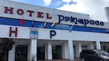 Hotel Principado Tijuana Zona Aeropuerto
