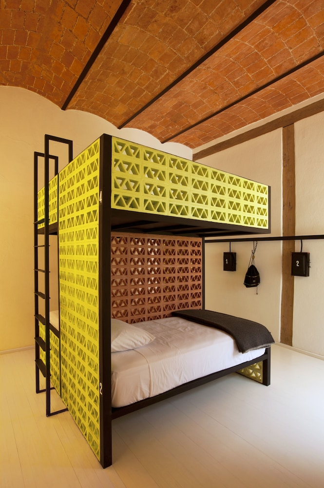 Downtown Beds - Hostel, Azcapotzalco