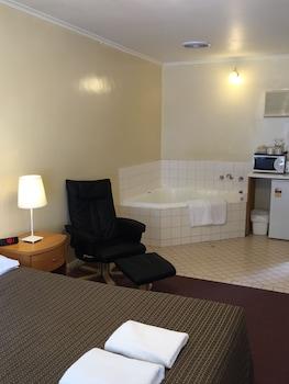 收費站飯店