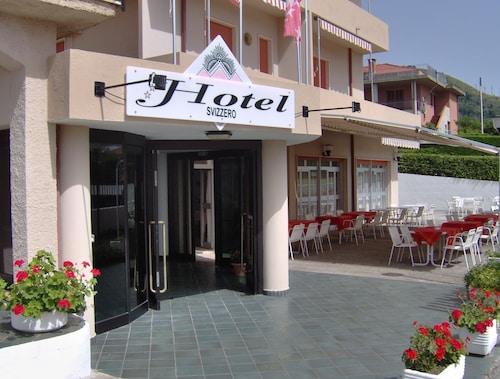 __{offers.Best_flights}__ Hotel Svizzero