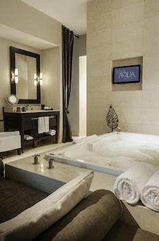 Live Aqua Urban Resort México - Guestroom  - #0