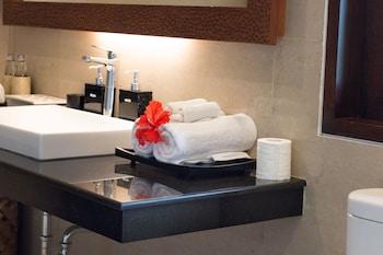Hotel - Cepik Villa