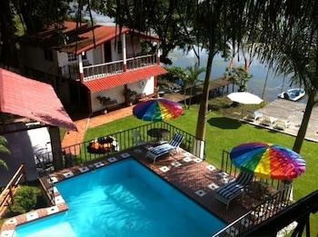 __{offers.Best_flights}__ Hotel Prashanti