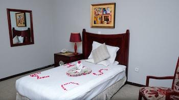 シヨナト ホテル