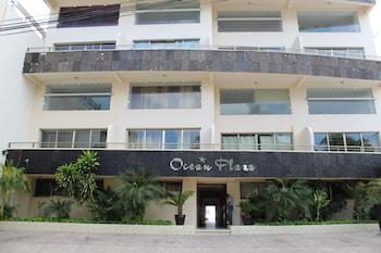 Hotel - Koox La Mar CondHotel