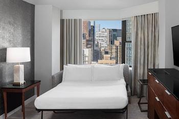Premium Oda, 1 En Büyük (king) Boy Yatak, Sigara İçilmez