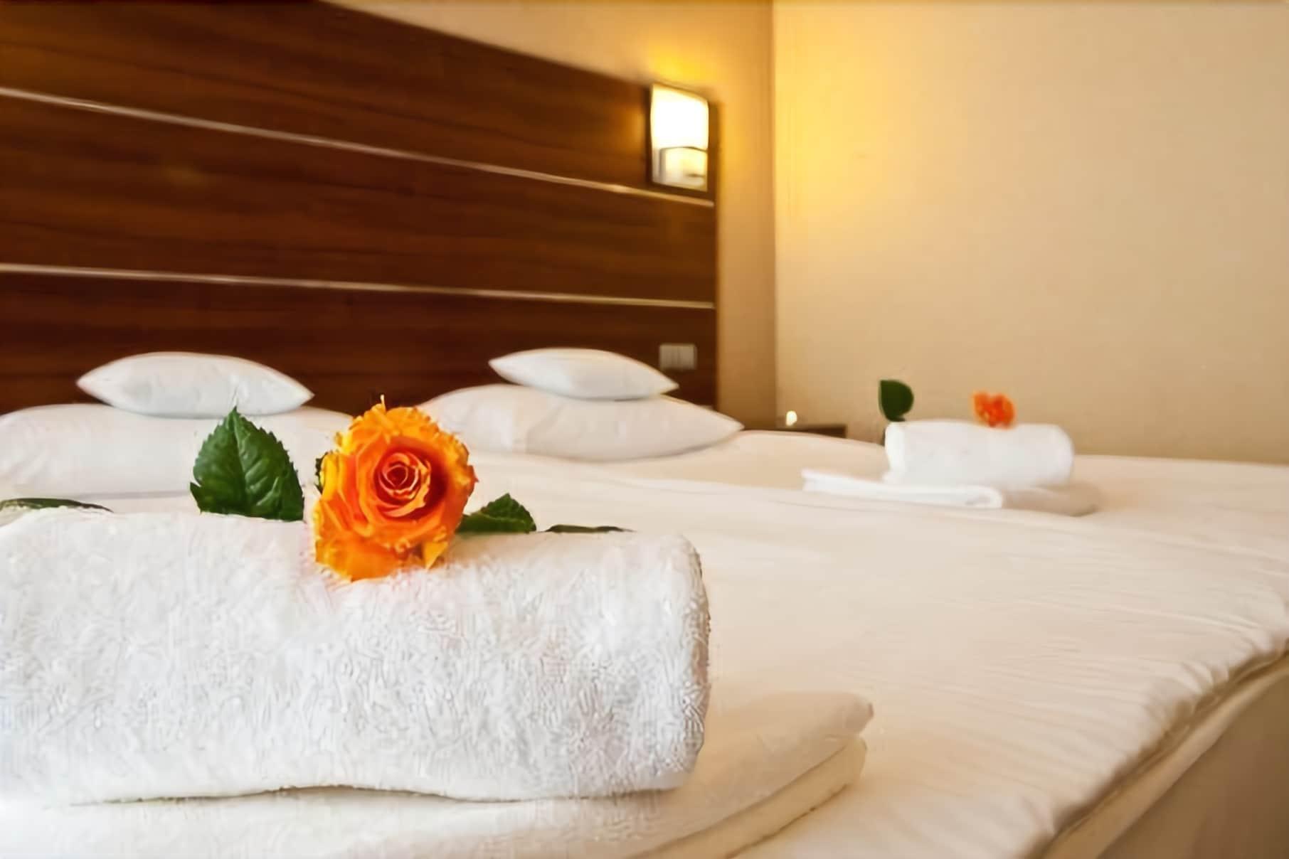 Hotel Tychy, Tychy City