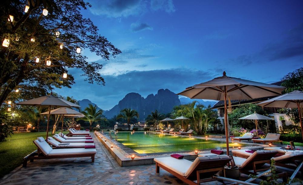 https://i.travelapi.com/hotels/6000000/5450000/5449500/5449469/61fd1fdd_z.jpg