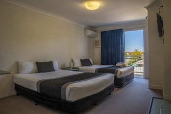 Featured Image at Chermside Court Motel in Chermside