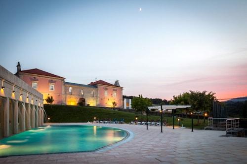 . Casas Novas Countryside Hotel Spa & Events