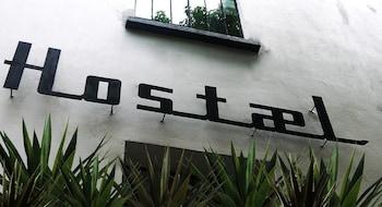 Hotel - Stayinn Barefoot Condesa