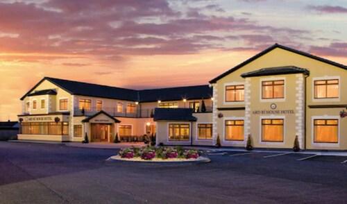 . Ard Ri House Hotel